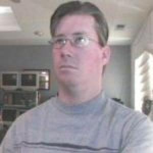 ecclesmark's Profile Picture