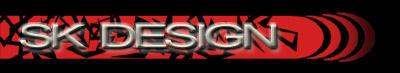 SK Design Signature