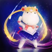 Sailorfroken by Zetsuboushi