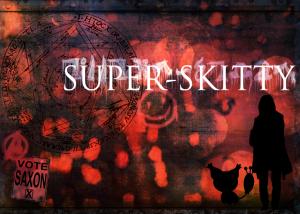 Super-Sk1tty's Profile Picture