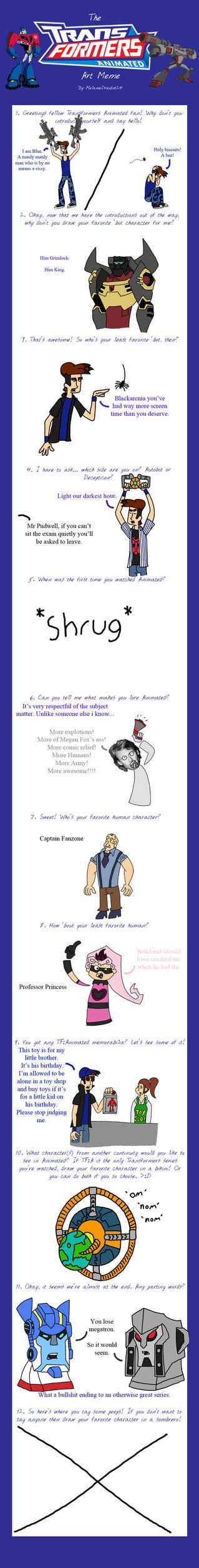 TF animated meme by purple-samurai