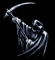 Death by hells-minion
