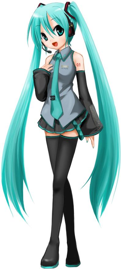 View a character sheet Hatsune_Miku_by_purdoy25
