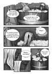 BG comics: ch.1 p.10 /eng/ by mariatresh
