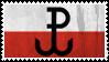 Polska Walczaca by K-Kemp