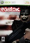 ROBLOX (XBOX 360)