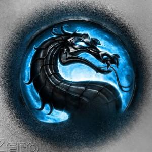 ArcaneSubZero's Profile Picture