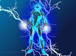 SBW: Voltage