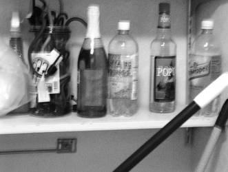 Alcoholics Anon