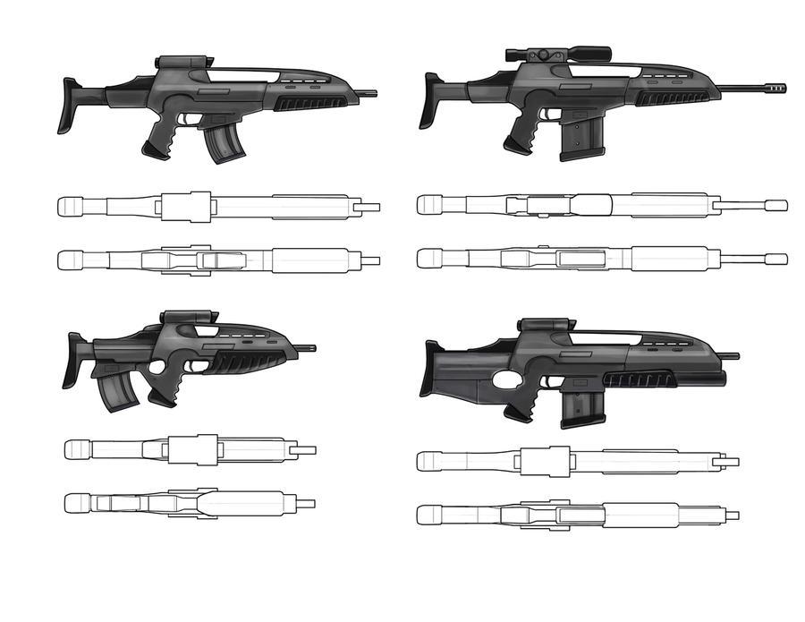 xm8 designs by xashe o...