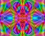 Don's Kaleidoscope II Blend