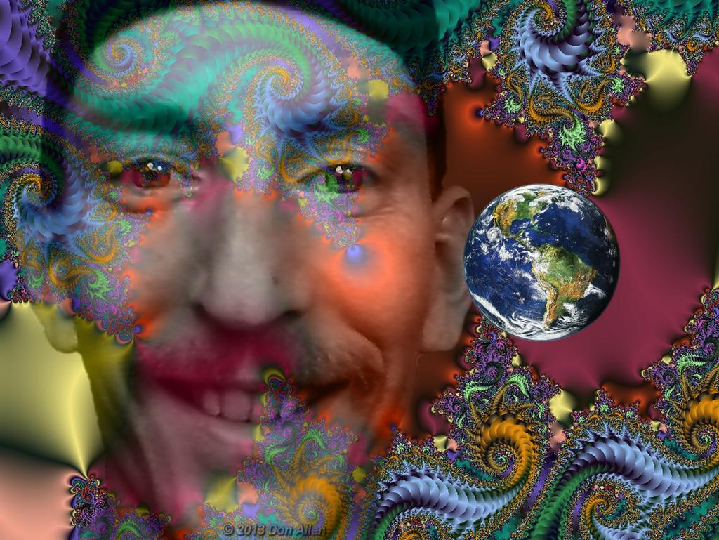 Don64738's Profile Picture
