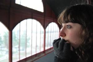 raquvalaz's Profile Picture