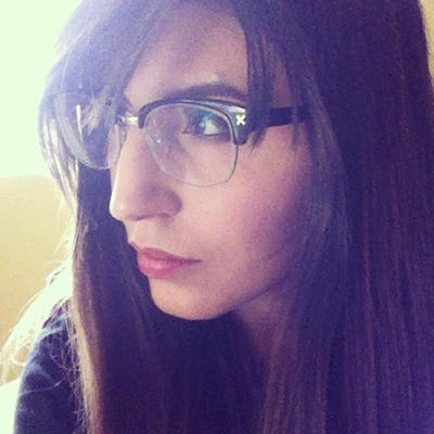 LiquidCocaine-Photos's Profile Picture