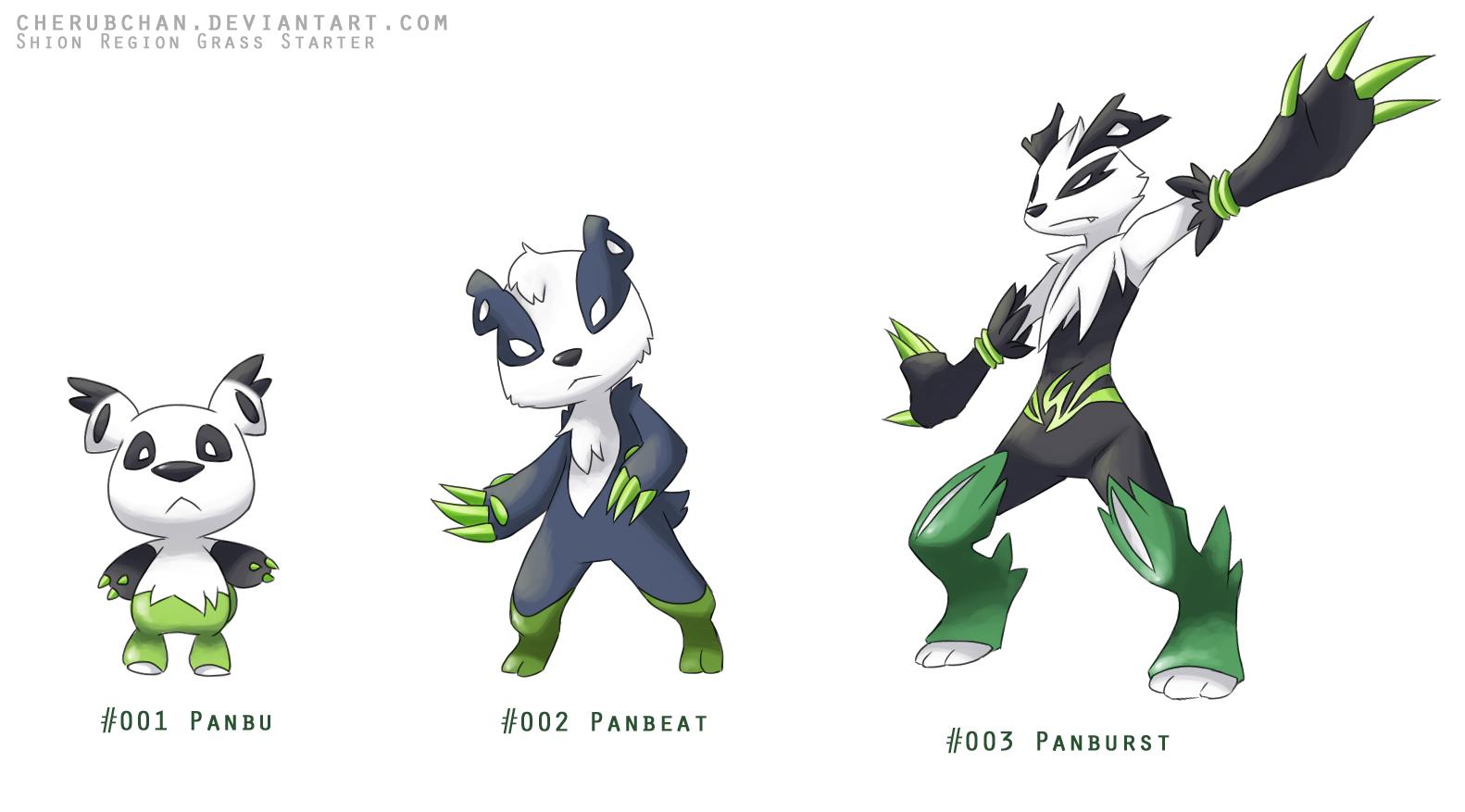 Viper  Characters  Kung Fu Panda  DreamWorks Animation