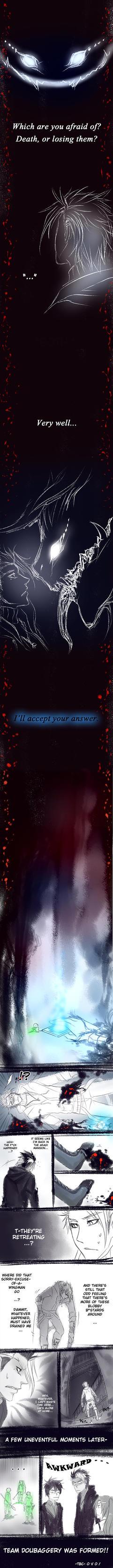 MM: Ch 7: Ashley's side - Part 2 by cherubchan