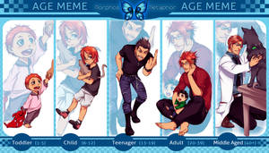 MM: Age Meme: Ashley