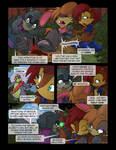 New Mettle Comic Pg 03
