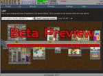 NE Beta Preview: Kidnapper