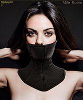 Mila Kunis 180306162504 Bgagger by Bgagger