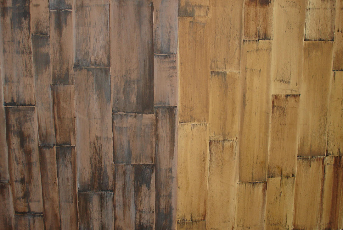 Wonderful image of Wood Paneling 2 by Thrash618 on deviantART with #8E723D color and 2281x1533 pixels