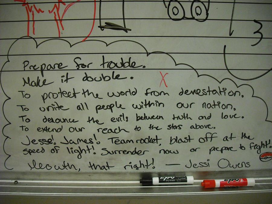creative writing memories of my childhood essay