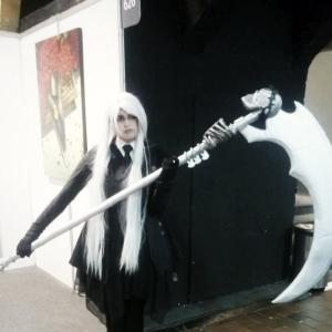 NekoTerukichi's Profile Picture