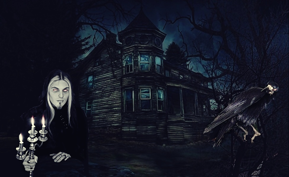 the game of Night