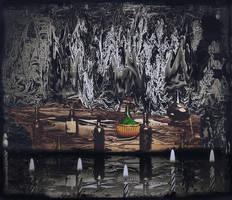 old Wine by poisen2014