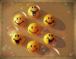 smile by poisen2014