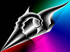 color designs