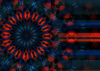 Kaleidoskop-2021a