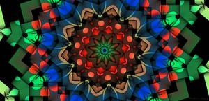 Kaleidoskop-2021