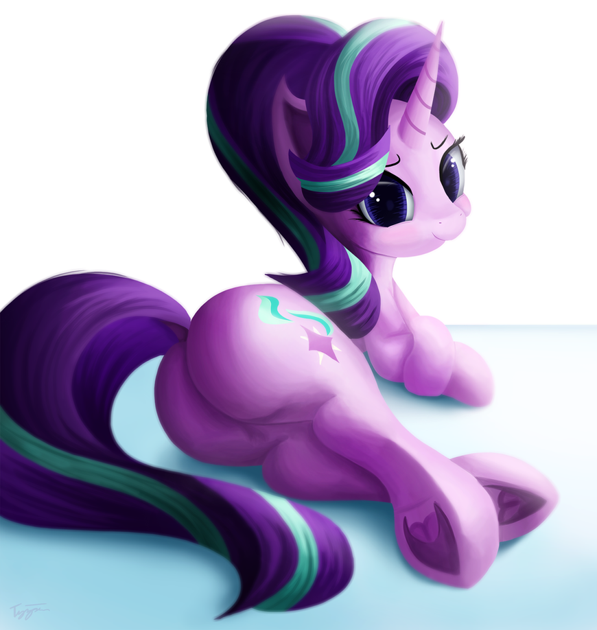 starlight__by_tyzain-dannanh.png