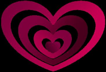 Hearts by xXxBulletproofxXx