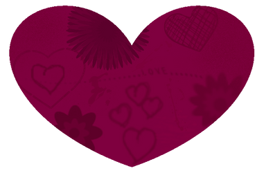 Love by xXxBulletproofxXx