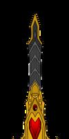 Sword of Anfang