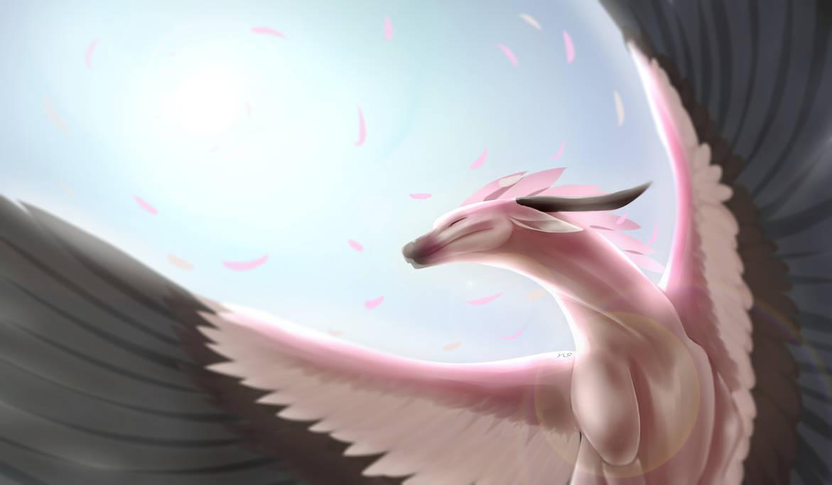 Dramingo by Killah9