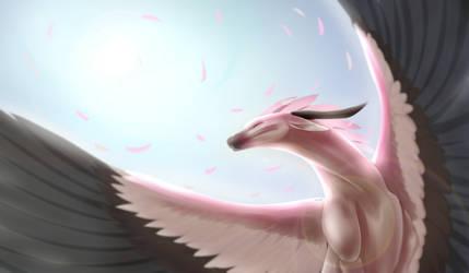 Dramingo