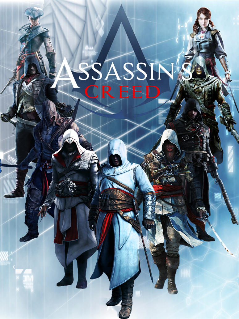 Assassin's creed hentaiassassin's creed hentaiassassin's creed hentaiassassin's  fucking clip