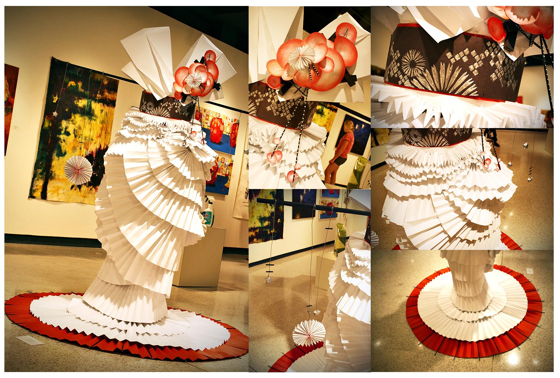 Virgin's First Dance by LiL-KRN-YUNA