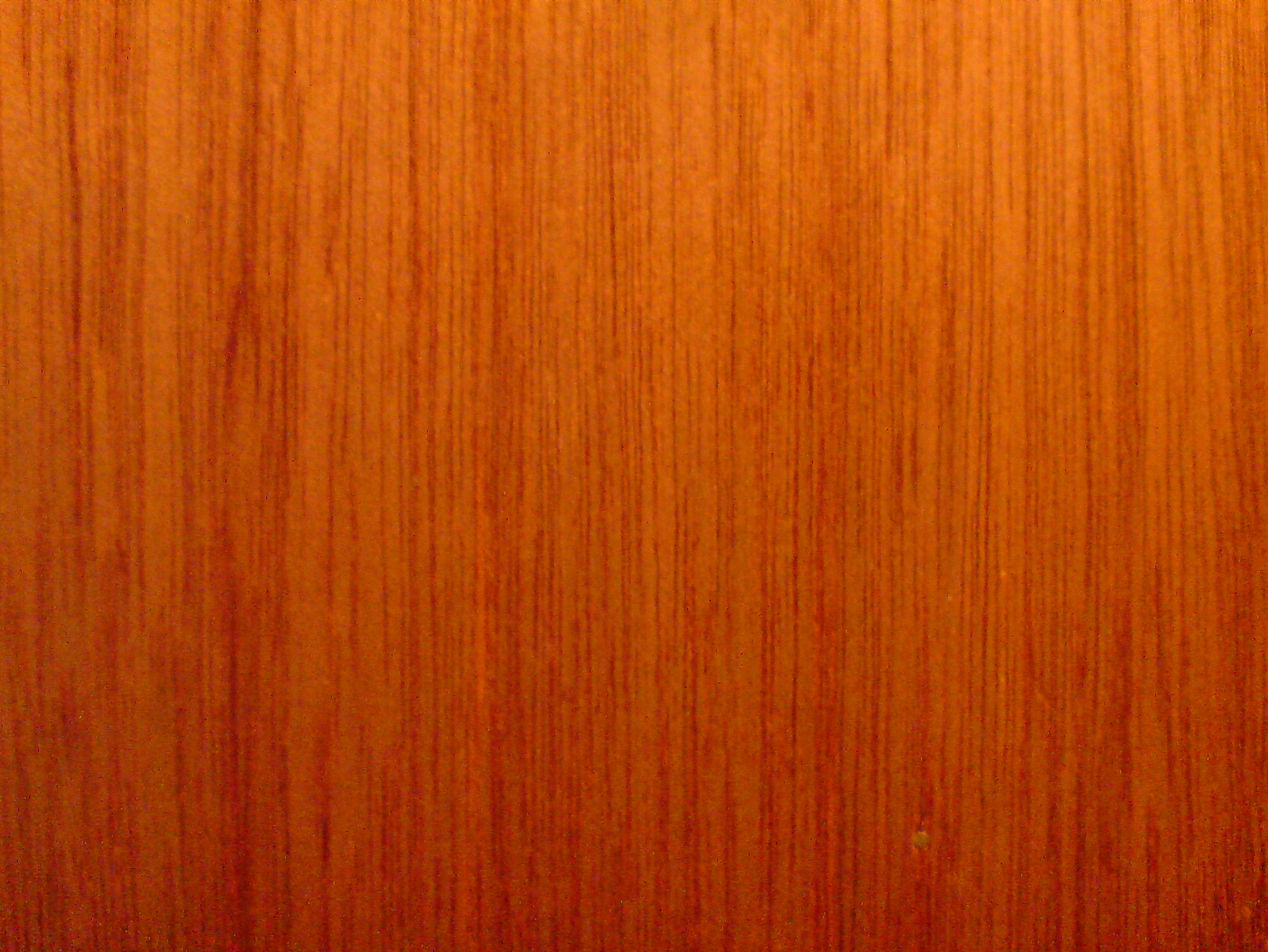 Paint To Use On Wood Outside