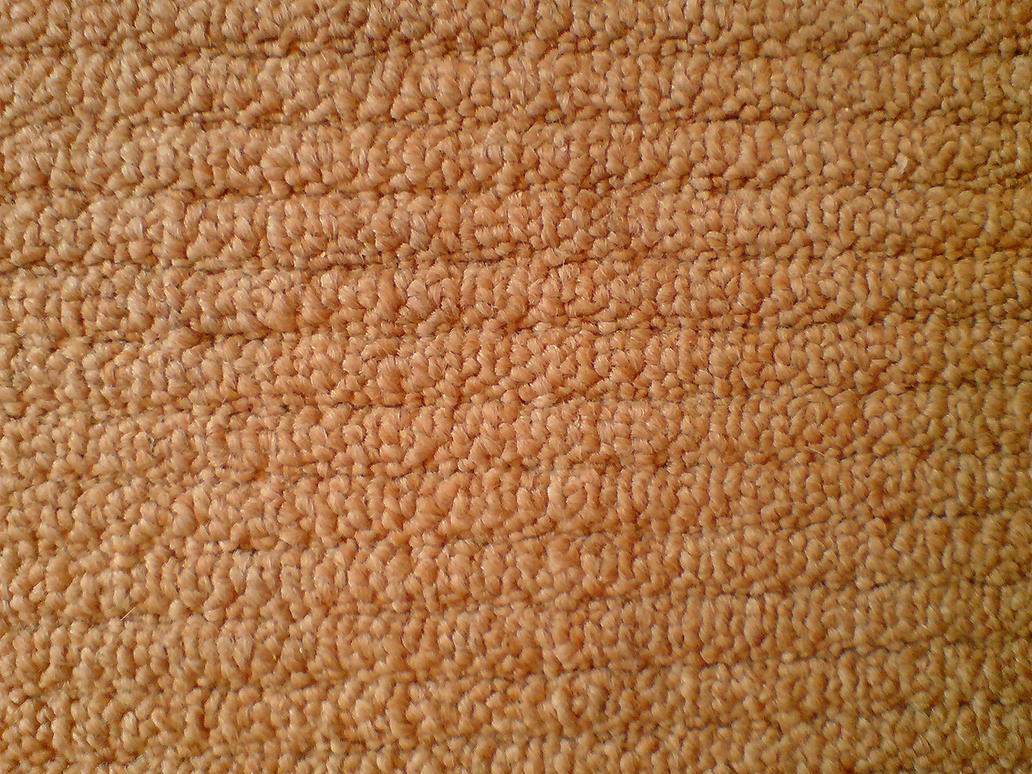 carpet 001 by dr-druids-STOCK