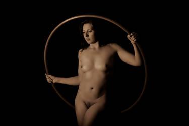 Hoop 1 by Trance-Erotic