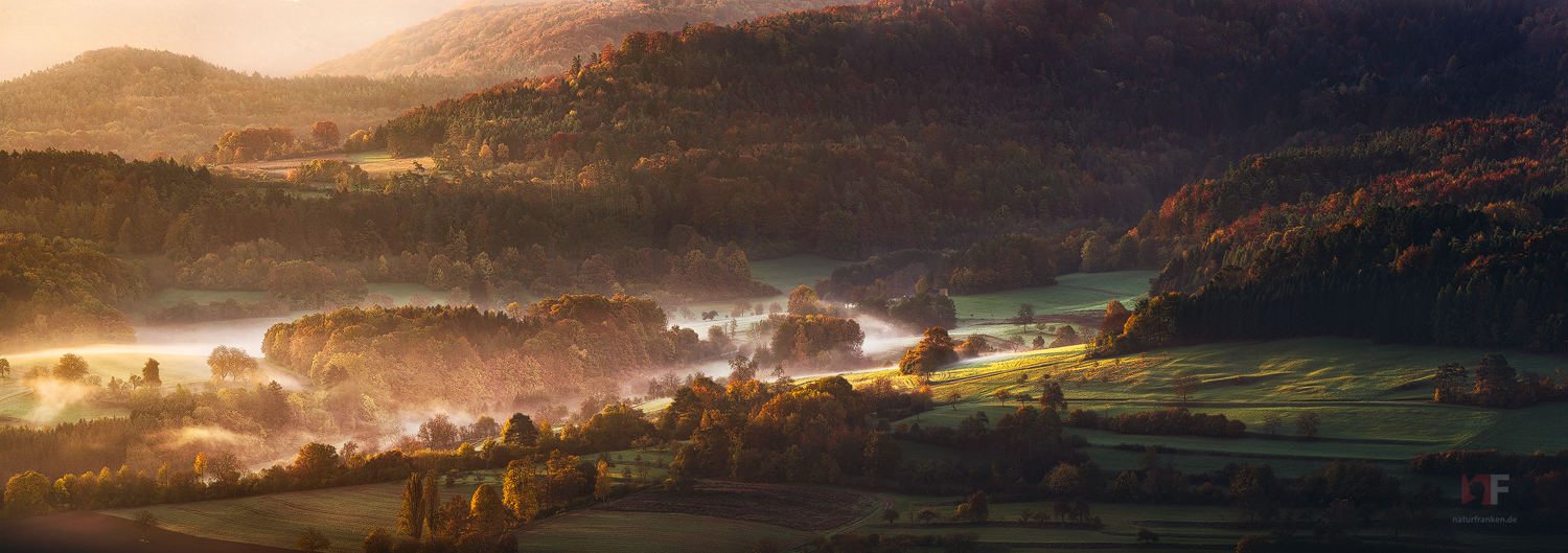 Shire by MartinAmm