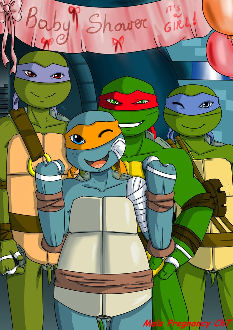 ninja turtle wallpaper for bedroom