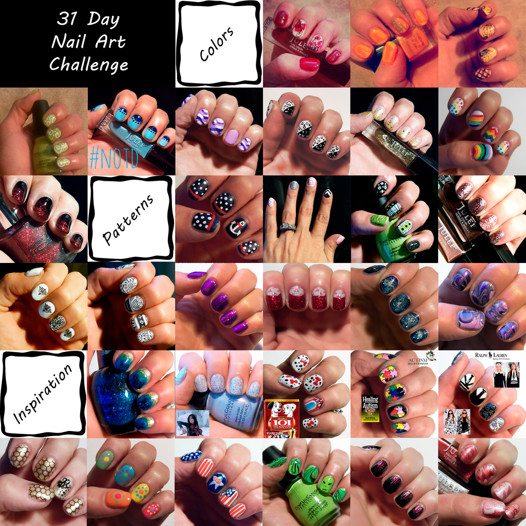 31_day_nail_art_challenge_by_jaxcullengf