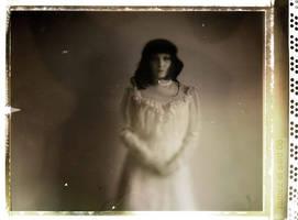 apparition by bleuz