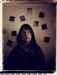 polaroid kamein wou kamein