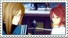 JadexLuke Stamp by SlenderRaven